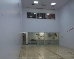 racquetball_courts_0010