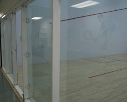 racquetball_courts_0013