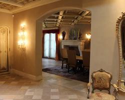 interior_0003
