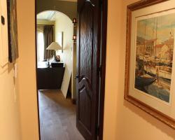 interior_0043