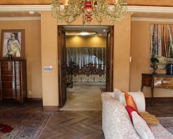 interior_0061