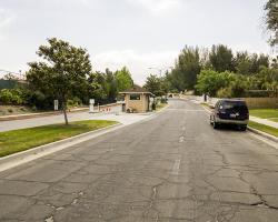 entrance-neighborhood_0004