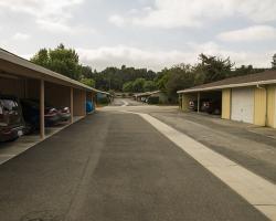 entrance-neighborhood_0016