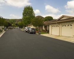 entrance-neighborhood_0021