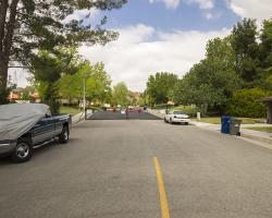 entrance-neighborhood_0023