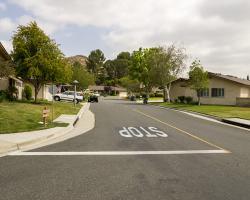 entrance-neighborhood_0024
