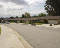 entrance-neighborhood_0025