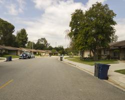 entrance-neighborhood_0026