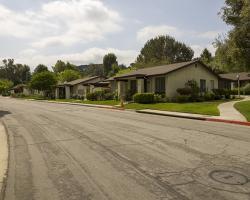entrance-neighborhood_0028