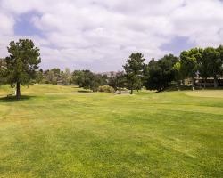 golf-course_0007