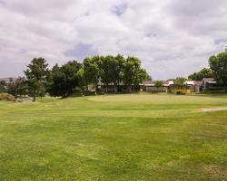 golf-course_0008