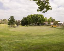 golf-course_0009