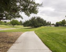 golf-course_0010