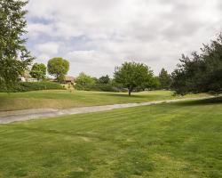 golf-course_0011
