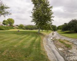 golf-course_0012
