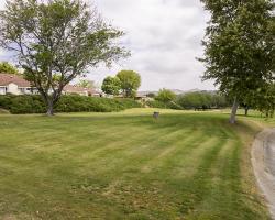 golf-course_0013