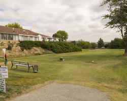golf-course_0014