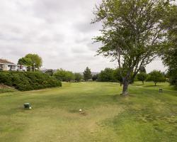 golf-course_0015