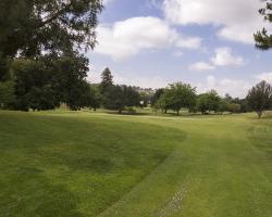 golf-course_0016