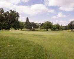 golf-course_0017
