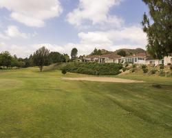 golf-course_0018