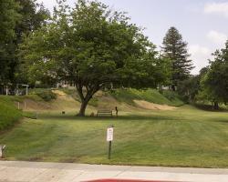 golf-course_0019