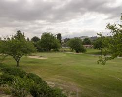 golf-course_0020