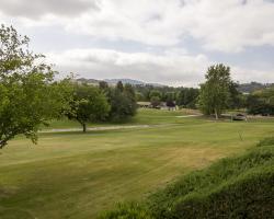 golf-course_0021