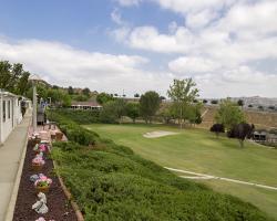 golf-course_0022
