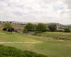 golf-course_0023