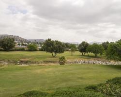 golf-course_0024