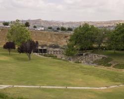golf-course_0025
