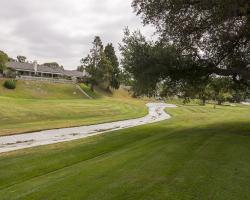 golf-course_0026