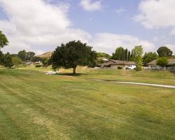 golf-course_0027