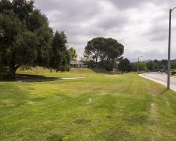 golf-course_0028