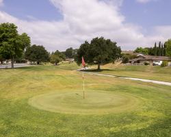 golf-course_0029