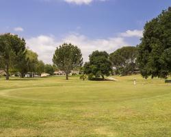 golf-course_0030