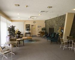 rec-center-interior_0008