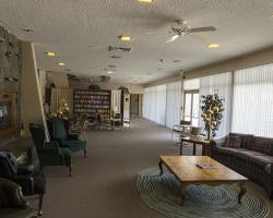 rec-center-interior_0009