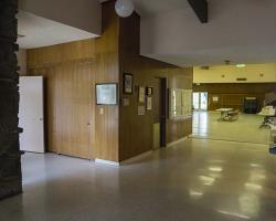 rec-center-interior_0011