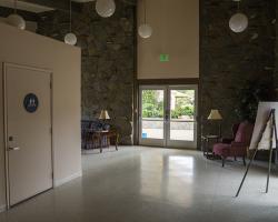 rec-center-interior_0012