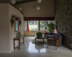 rec-center-interior_0013