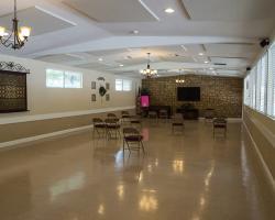 rec-center-interior_0017