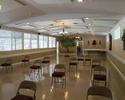 rec-center-interior_0018