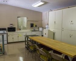 rec-center-interior_0019