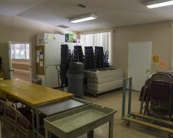rec-center-interior_0020