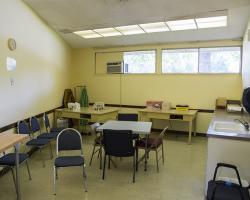 rec-center-interior_0021