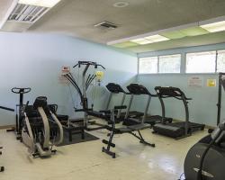 rec-center-interior_0022