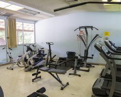 rec-center-interior_0023
