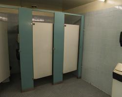 rec-center-interior_0040
